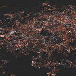 metadatos GIS