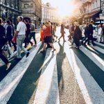 open data mejorar vida ciudadanos