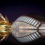 futuro smart cities
