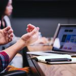 datos decisiones empresariales