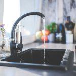 Datos Abiertos y gestión de aguas