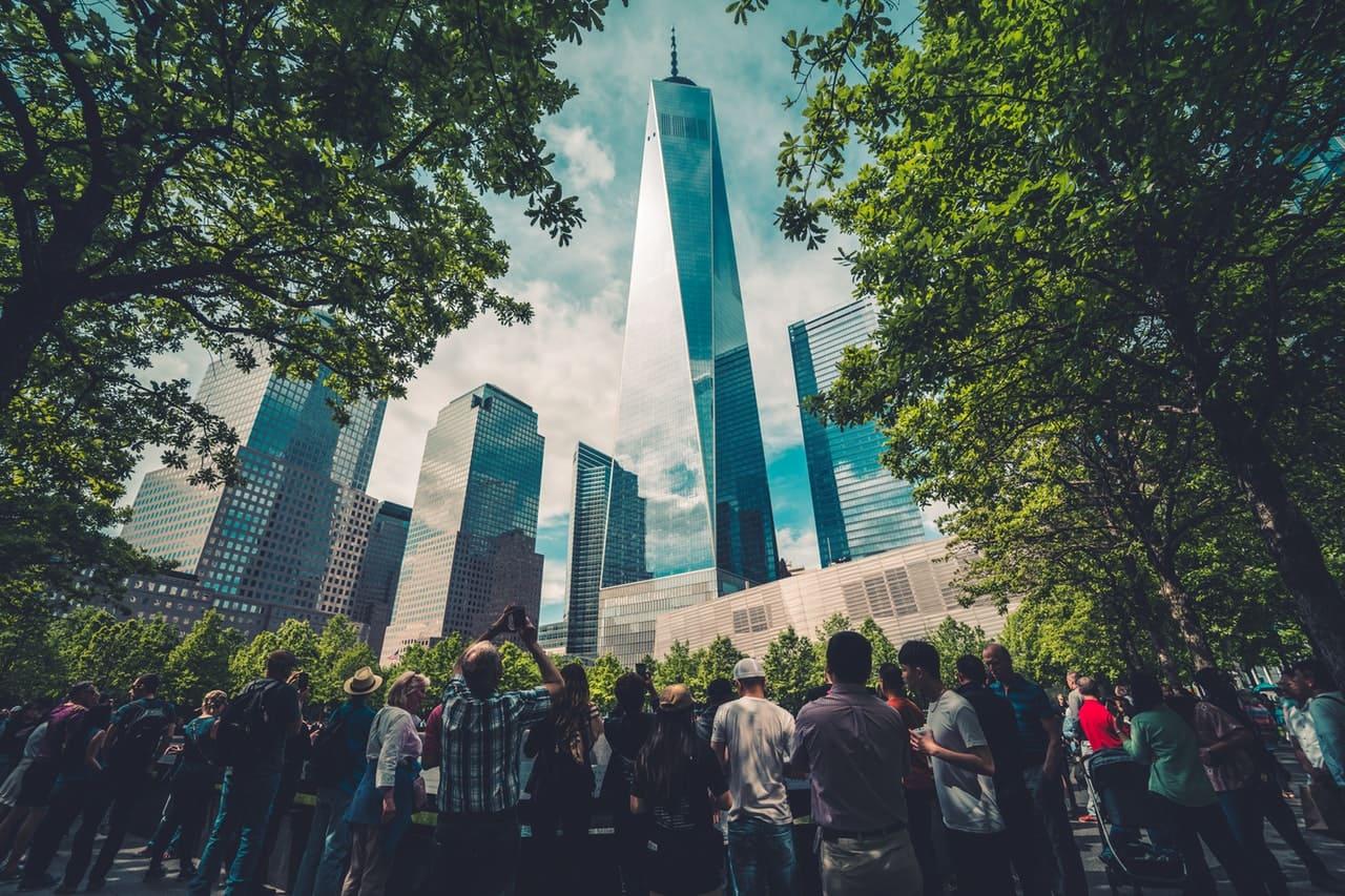 Datos abiertos para mejorar experiencias turísticas