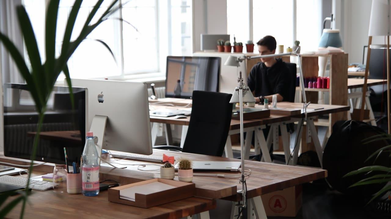 Principales barreras para trabajar con datos abiertos