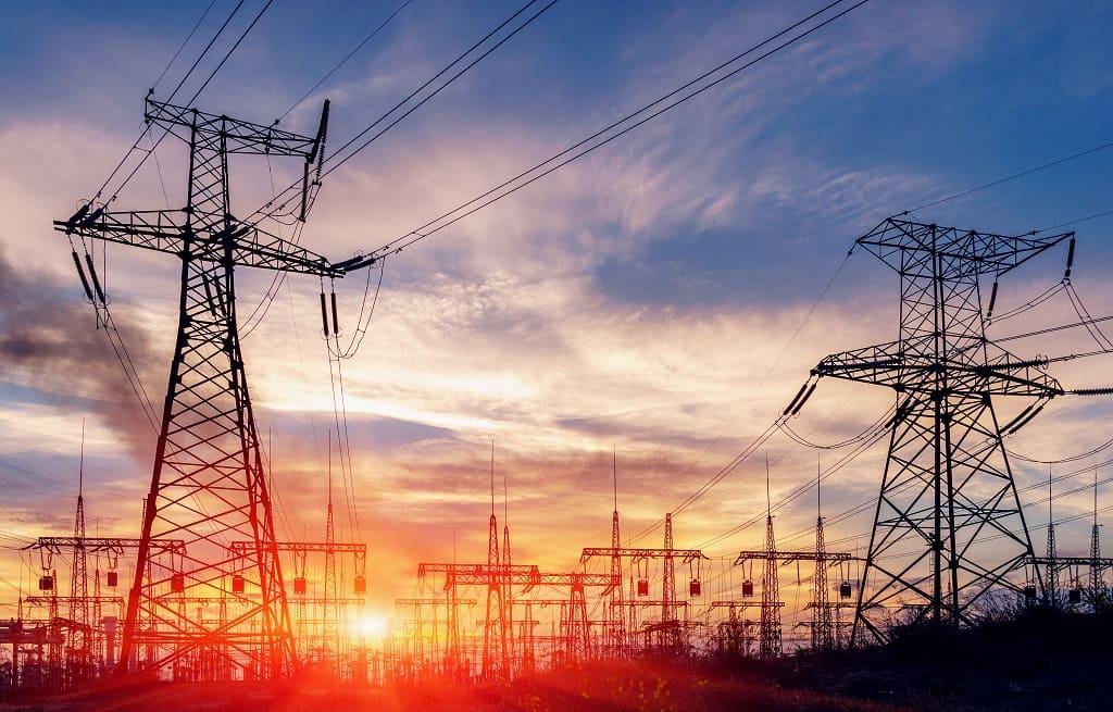 Soluciones smart energéticas
